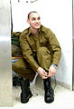 Flickr - Israel Defense Forces - Trying on Uniforms for the First Time.jpg