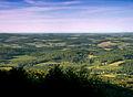 Flickr - Nicholas T - Mount Pisgah County Park (2).jpg
