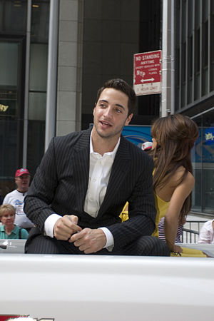 Flickr - Rubenstein - Ryan Braun.jpg