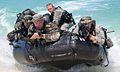 Flickr - The U.S. Army - Beach Landing.jpg