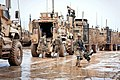 Flickr - The U.S. Army - Rain patrol.jpg