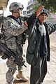 Flickr - The U.S. Army - Security sweep.jpg