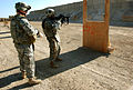 Flickr - The U.S. Army - Strike Non-commissioned officers, Soldiers vie for top honors during competition.jpg
