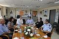 Flickr - U.S. Embassy Tel Aviv - Visit to Ashdod No.012FL.jpg