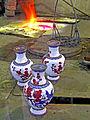 Flickr - archer10 (Dennis) - China-6482.jpg