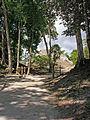 Flickr - archer10 (Dennis) - Guatemala-1234.jpg