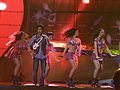 Flickr - proteusbcn - Final Eurovision 2008 (126).jpg