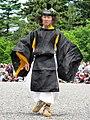 Flickr - yeowatzup - Aoi Matsuri, Imperial Palace, Kyoto, Japan (1).jpg
