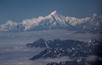 Flight Chengdu to Lhasa-06-2014-gje.jpg