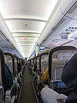 Flight Lisbon-Zurich - 2018-11-01 - IMG 1760.jpg