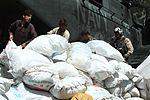 Flood Relief Operations, Pakistan DVIDS318529.jpg
