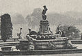Flora fountain circa 1900 close.jpg