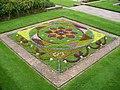 Floral Carpet, Wisley - geograph.org.uk - 891387.jpg