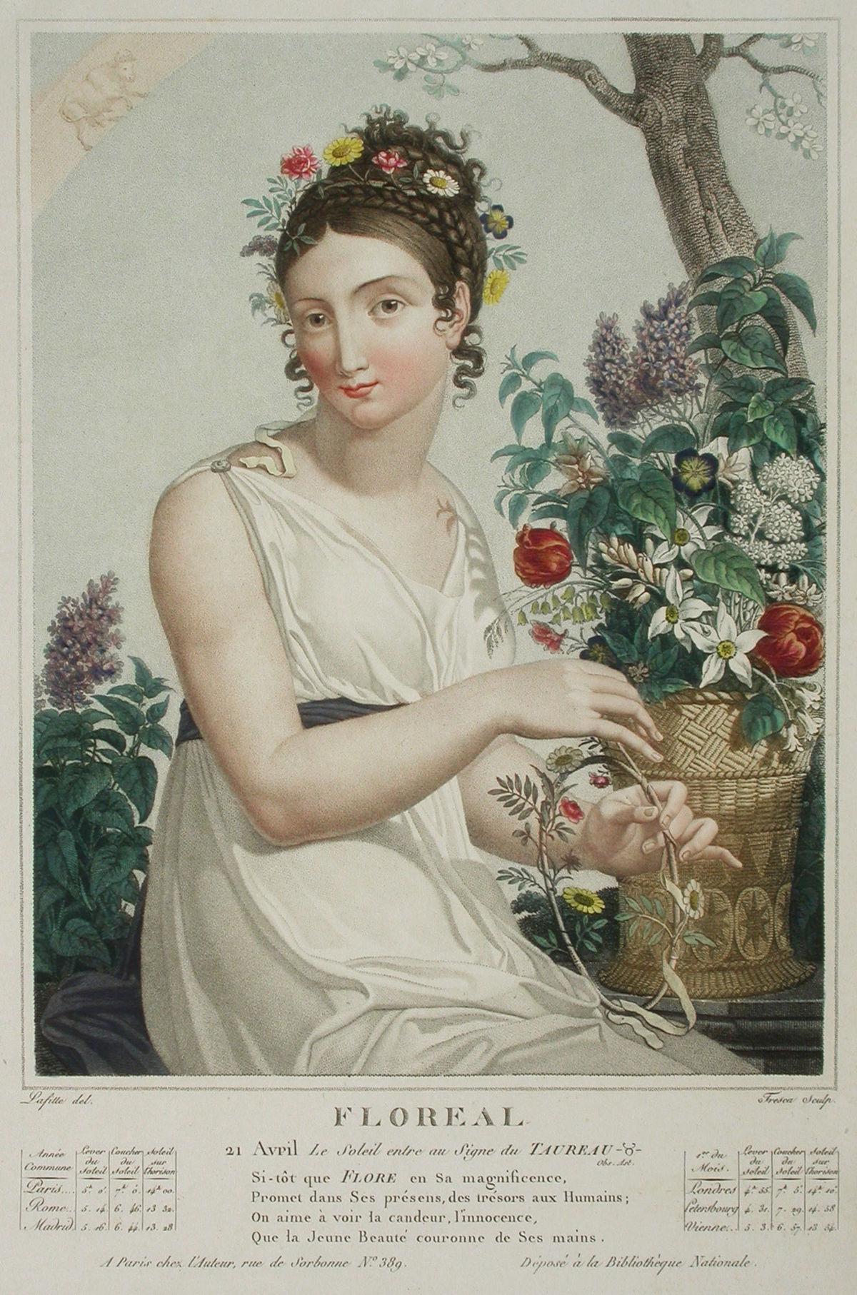may 19 1795