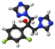 Fluconazole - Wikipedia on