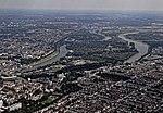 Flug -Nordholz-Hammelburg 2015 by-RaBoe 0195 - Bremen, Weserstadion.jpg