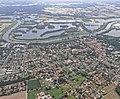 Flug -Nordholz-Hammelburg 2015 by-RaBoe 0390 - Stolzenau.jpg