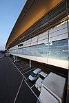 Flughafen Zürich 1K4A4585.jpg