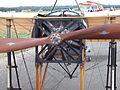 Flugzeugsternmotor Berliot XI.jpg