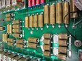 Fluke 5450A Resistance Calibrator - SAM 0181 (10697908016).jpg