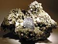 Fluorite-Muscovite-Calcite-41002.jpg