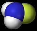 Fluoroamine-3D-vdW.png