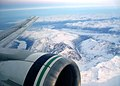 Flying over the Chugach Mountains (3246168107).jpg