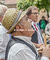 Foglianise (BN), 2015, Festa del Grano. (20474027880).jpg