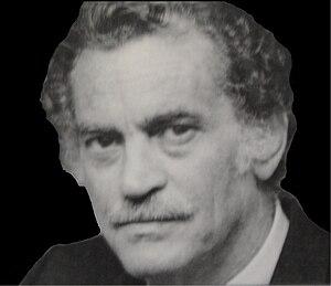 Fogwill (1941-2010)