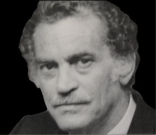 Argentine writer and sociologist
