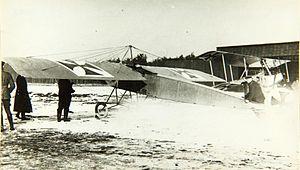 Fokker A.I.jpg