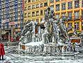 Fontaine Bartholdi-Lyon.jpg