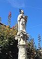 Fontaine de Saint-Pierre, Fribourg.JPG