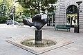 Fontaine de la place des Florentins.jpg
