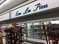 Food Lion - Madison Heights, VA (34942811711).jpg