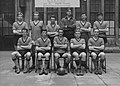 Football Club 3rd XI, 1962.jpg