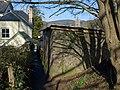 Footpath, Ashburton - geograph.org.uk - 1201735.jpg