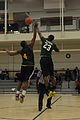 For his love of Basketball 130301-A-EB339-030.jpg
