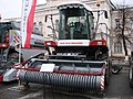 Forage harvester Don-680M.JPG