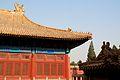 Forbidden City (6349965236).jpg