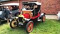 Ford 1911 Model T Open Runabout. - T-1 Series, Brass Era, Wooden Cowl - vvc.04.18 2 (40885014345).jpg