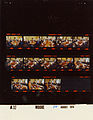 Ford A0032 NLGRF photo contact sheet (1974-08-10)(Gerald Ford Library).jpg