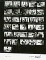 Ford A0056 NLGRF photo contact sheet (1974-08-11)(Gerald Ford Library).jpg