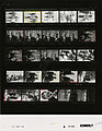Ford A2106 NLGRF photo contact sheet (1974-11-23)(Gerald Ford Library).jpg