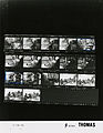 Ford A2733 NLGRF photo contact sheet (1975-01-12)(Gerald Ford Library).jpg