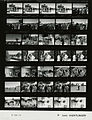 Ford A3868 NLGRF photo contact sheet (1975-03-30)(Gerald Ford Library).jpg