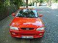 Ford Escort Xr3i rot front.jpg