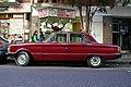 Ford Falcon Malbec.jpg