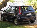 Ford Fiesta 1.6 Trend 2008 (15468295268).jpg