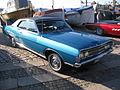 Ford Torino 1969 (7416953828).jpg